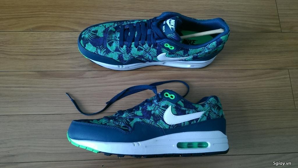 Thanh lý giày Nike - Adidas - 2