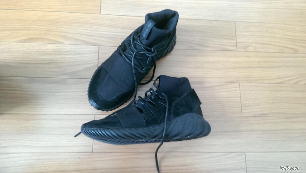 Thanh lý giày Nike - Adidas - 6