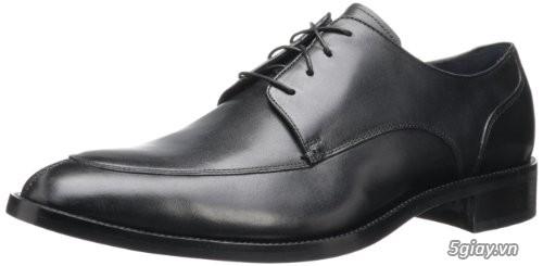 Giày thời trang nam chính hàng từ Siêu Thị Hãng Mỹ - 9