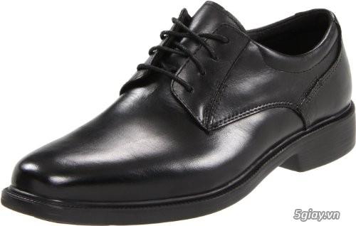 Giày thời trang nam chính hàng từ Siêu Thị Hãng Mỹ - 32