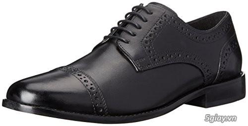 Giày thời trang nam chính hàng từ Siêu Thị Hãng Mỹ - 13