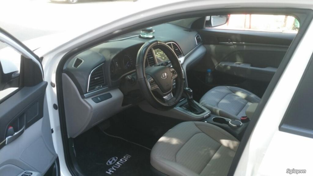 Cho thuê xe ô tô tự lái 4 -7 chỗ. Xe Đẹp - Giá Tốt. A.Vũ 0913980722 - 13