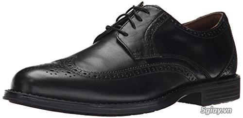 Giày thời trang nam chính hàng từ Siêu Thị Hãng Mỹ - 12