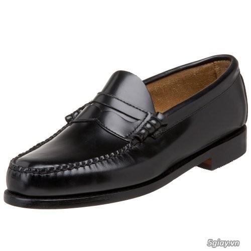 Giày thời trang nam chính hàng từ Siêu Thị Hãng Mỹ - 1