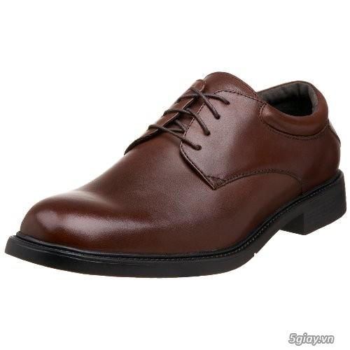 Giày thời trang nam chính hàng từ Siêu Thị Hãng Mỹ - 14