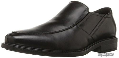 Giày thời trang nam chính hàng từ Siêu Thị Hãng Mỹ - 11