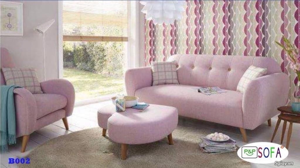 sofa cao cấp giảm giá dịp tết - 3