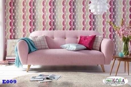 sofa cao cấp giảm giá dịp tết