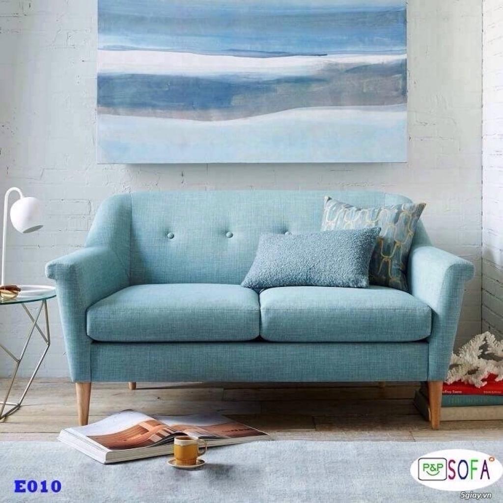 sofa cao cấp giảm giá dịp tết - 1
