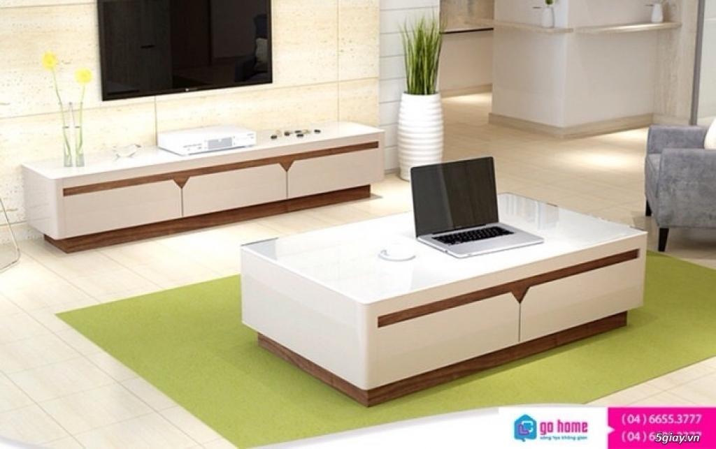 sofa cao cấp giảm giá dịp tết - 5