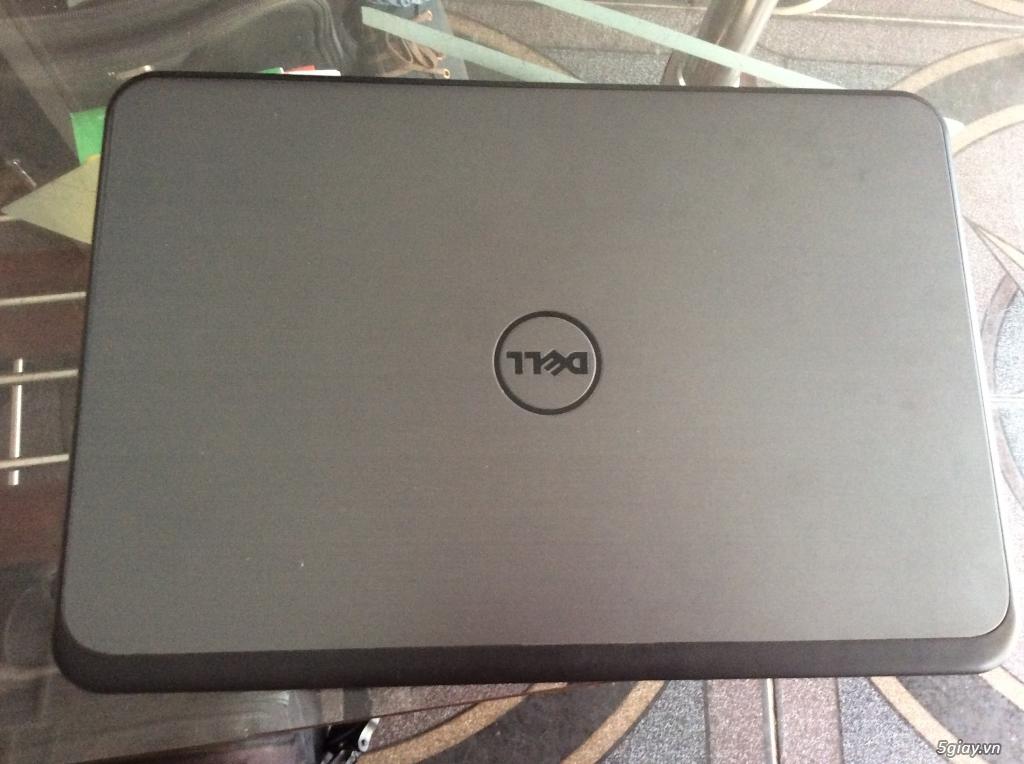Bán Laptop DELL Latitude 3540 - TP Hồ Chí Minh - Five vn