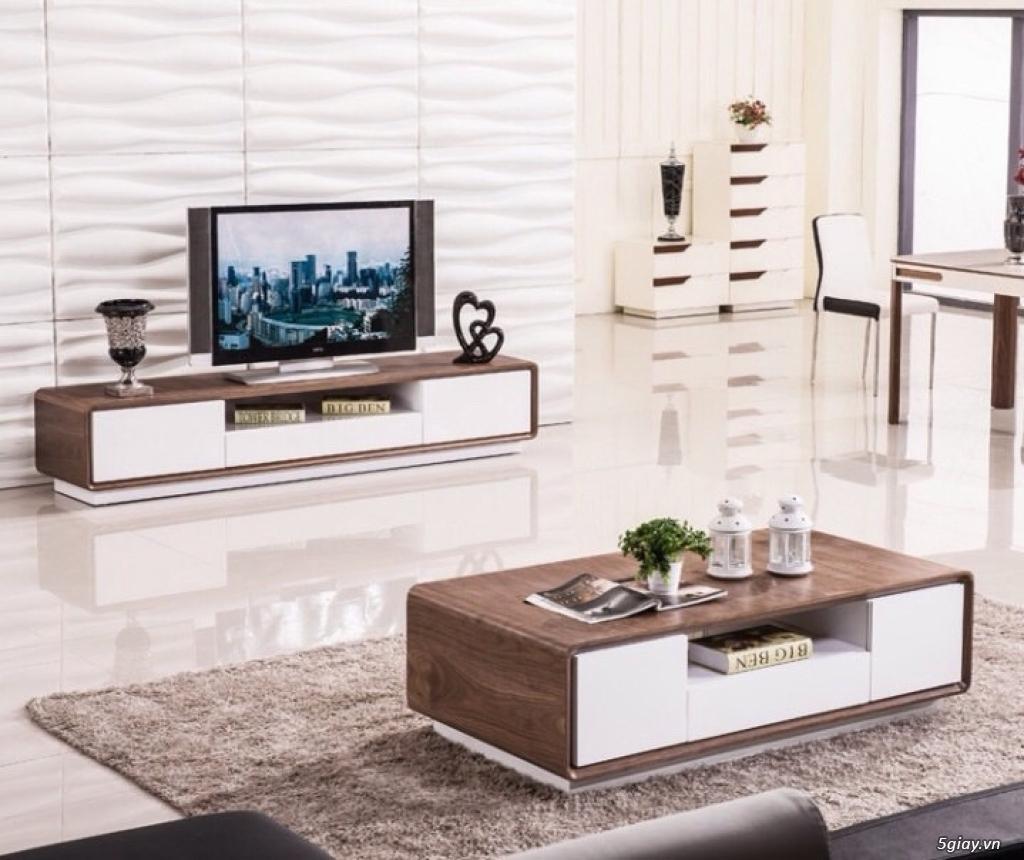 sofa cao cấp giảm giá dịp tết - 8