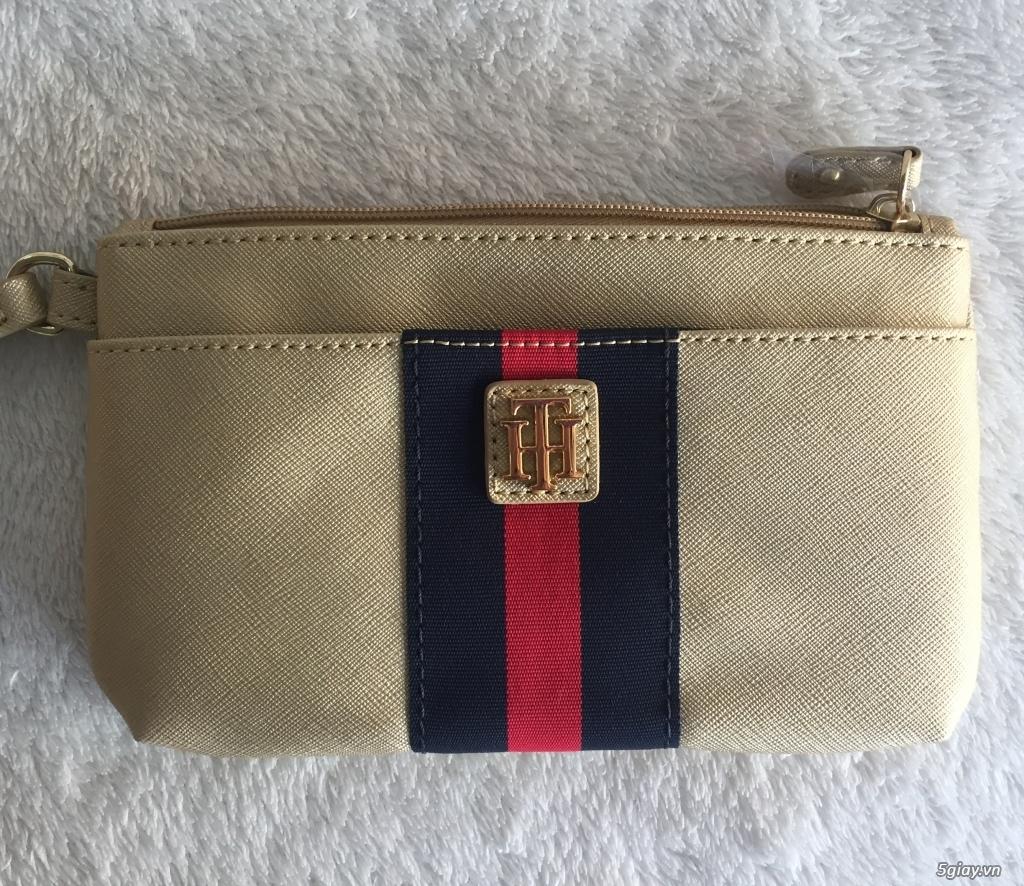 bóp ví,dây nịt da USA 100% giá tốt - 33