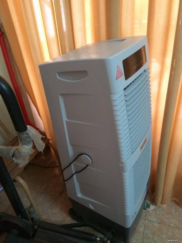 Quạt làm mát - US Air cooler - 1