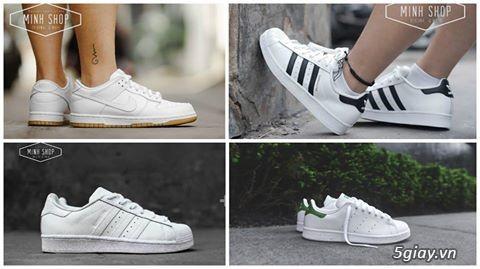 MinhShop.vn chuyên bán giày dép Nike+Adidas...chính hãng giá tốt
