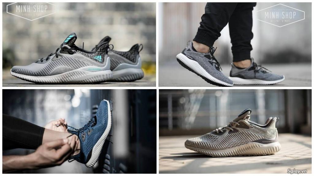 MinhShop.vn chuyên bán giày dép Nike+Adidas...chính hãng giá tốt - 1