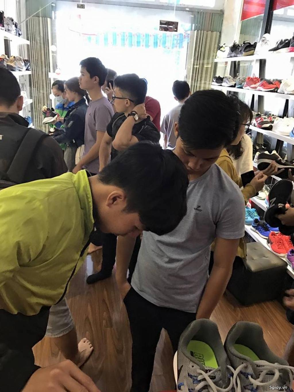 MinhShop.vn chuyên bán giày dép Nike+Adidas...chính hãng giá tốt - 3
