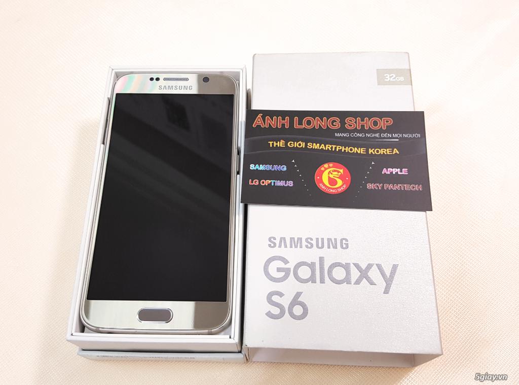 Cần smartphone 99% đến ngay ÁNH LONG SHOP - Chuyên smartphone chất lượng cao - uy tín nhất SG - 22