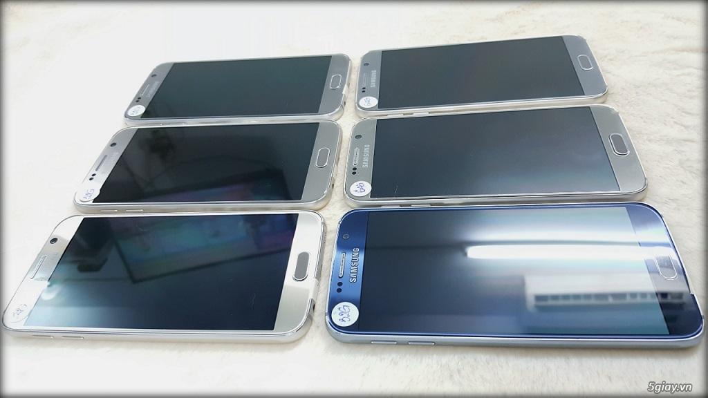 Cần smartphone 99% đến ngay ÁNH LONG SHOP - Chuyên smartphone chất lượng cao - uy tín nhất SG - 21