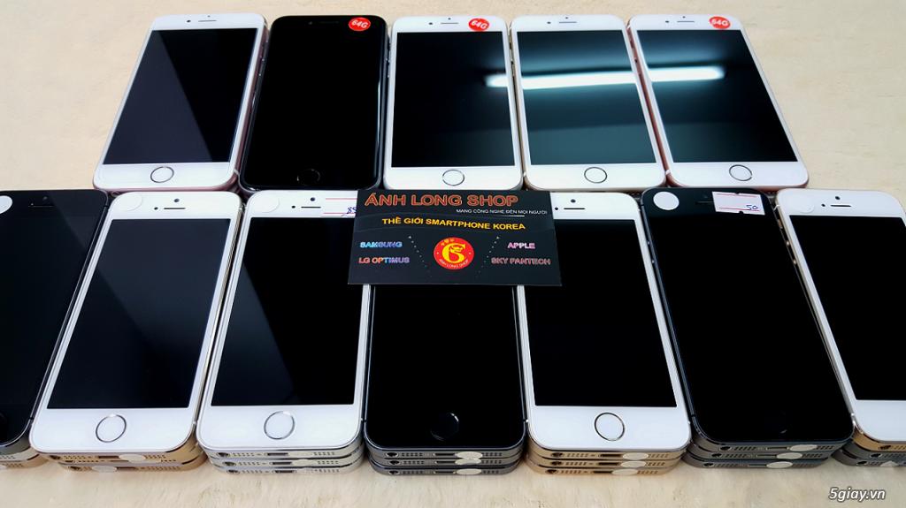 Cần smartphone 99% đến ngay ÁNH LONG SHOP - Chuyên smartphone chất lượng cao - uy tín nhất SG - 24