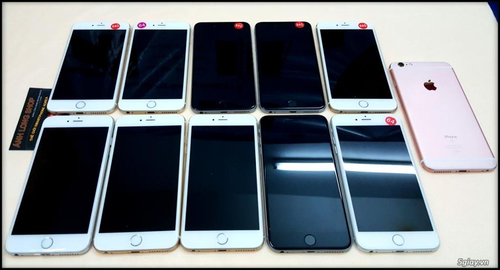 Cần smartphone 99% đến ngay ÁNH LONG SHOP - Chuyên smartphone chất lượng cao - uy tín nhất SG - 28