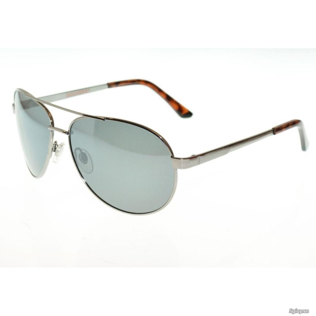 [Giảm giá 20% ] mắt kính nam nữ hiệu Dockers và Guess, giá chỉ từ 760k - 9
