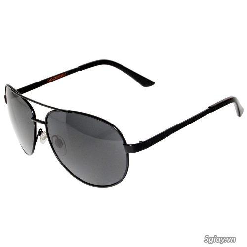 [Giảm giá 20% ] mắt kính nam nữ hiệu Dockers và Guess, giá chỉ từ 760k - 8