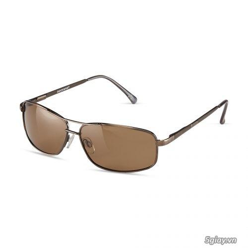 [Giảm giá 20% ] mắt kính nam nữ hiệu Dockers và Guess, giá chỉ từ 760k - 10