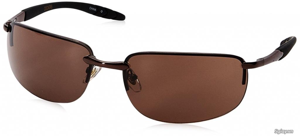 [Giảm giá 20% ] mắt kính nam nữ hiệu Dockers và Guess, giá chỉ từ 760k - 6