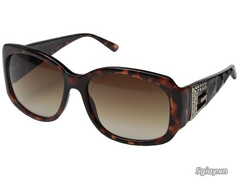 [Giảm giá 20% ] mắt kính nam nữ hiệu Dockers và Guess, giá chỉ từ 760k - 20