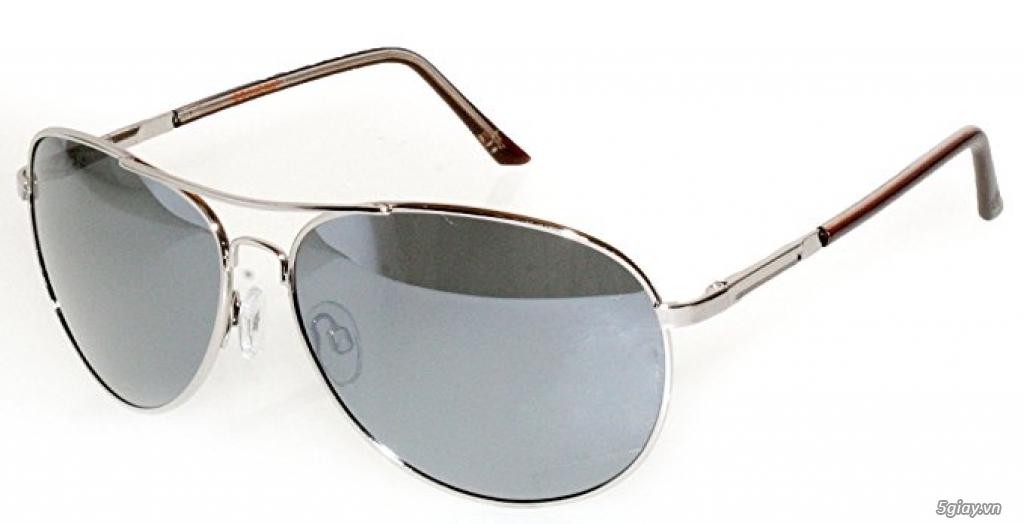 [Giảm giá 20% ] mắt kính nam nữ hiệu Dockers và Guess, giá chỉ từ 760k - 5