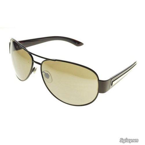 [Giảm giá 20% ] mắt kính nam nữ hiệu Dockers và Guess, giá chỉ từ 760k - 4