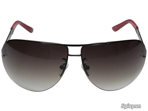 [Giảm giá 20% ] mắt kính nam nữ hiệu Dockers và Guess, giá chỉ từ 760k - 12