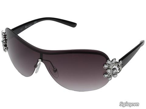 [Giảm giá 20% ] mắt kính nam nữ hiệu Dockers và Guess, giá chỉ từ 760k - 21