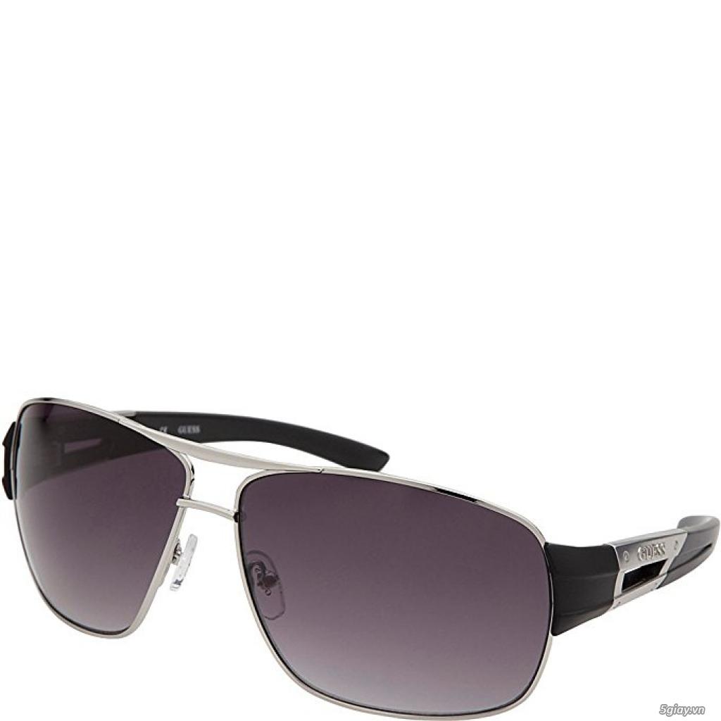 [Giảm giá 20% ] mắt kính nam nữ hiệu Dockers và Guess, giá chỉ từ 760k - 13