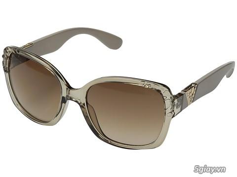 [Giảm giá 20% ] mắt kính nam nữ hiệu Dockers và Guess, giá chỉ từ 760k - 24