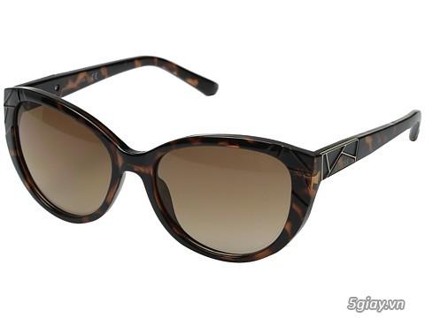 [Giảm giá 20% ] mắt kính nam nữ hiệu Dockers và Guess, giá chỉ từ 760k - 23