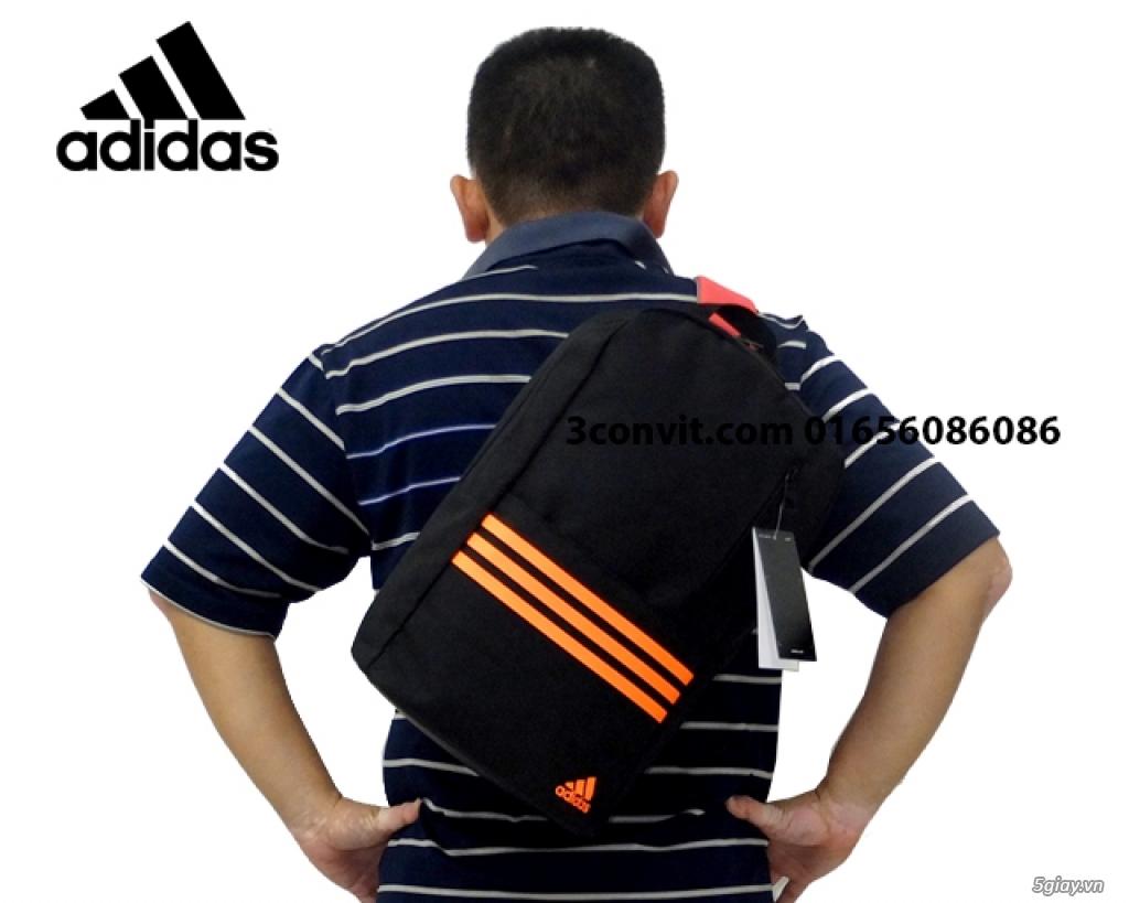 [Sale  35%]Balo-Túi Đeo MTB Các Thương Hiệu Adidas-Puma VNXK - 8