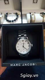 Lin's Store: Chuyên Nhận Order Mỹ Phẩm,Đồng hồ từ Mỹ - 1
