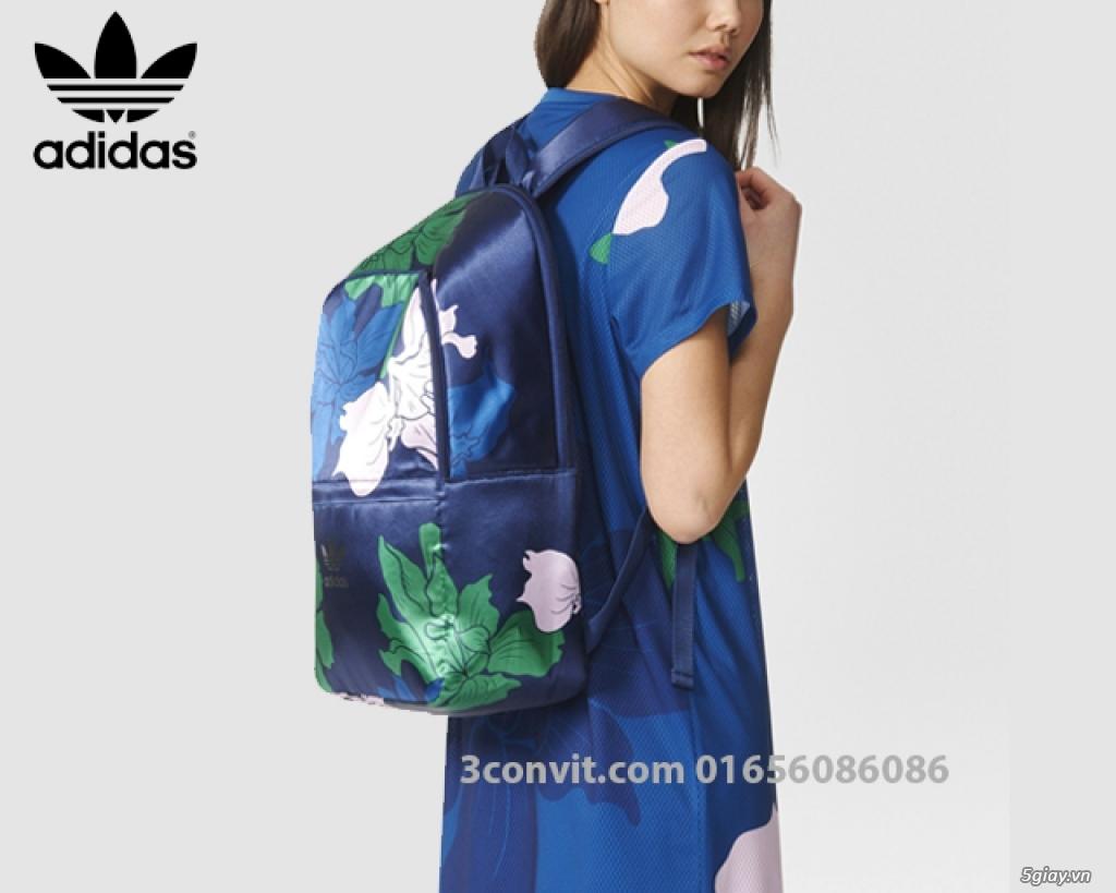 [Sale  35%]Balo-Túi Đeo MTB Các Thương Hiệu Adidas-Puma VNXK - 12