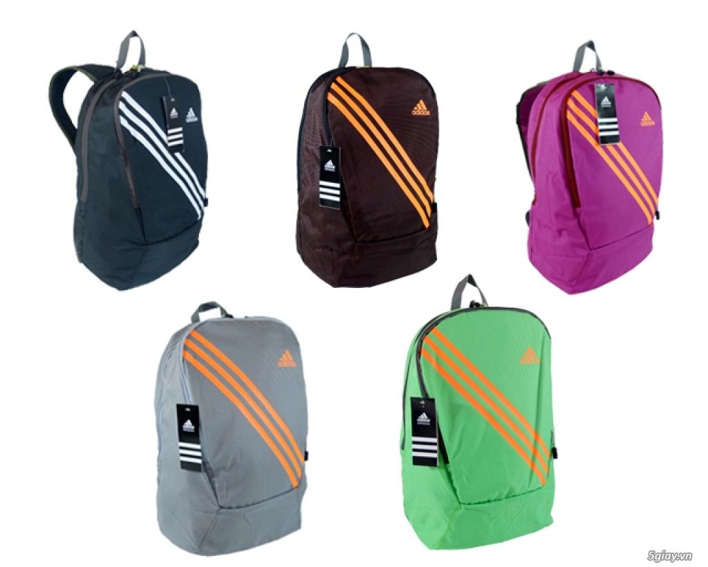 [Sale  35%]Balo-Túi Đeo MTB Các Thương Hiệu Adidas-Puma VNXK - 15