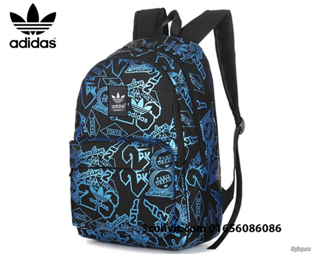 [Sale  35%]Balo-Túi Đeo MTB Các Thương Hiệu Adidas-Puma VNXK - 11