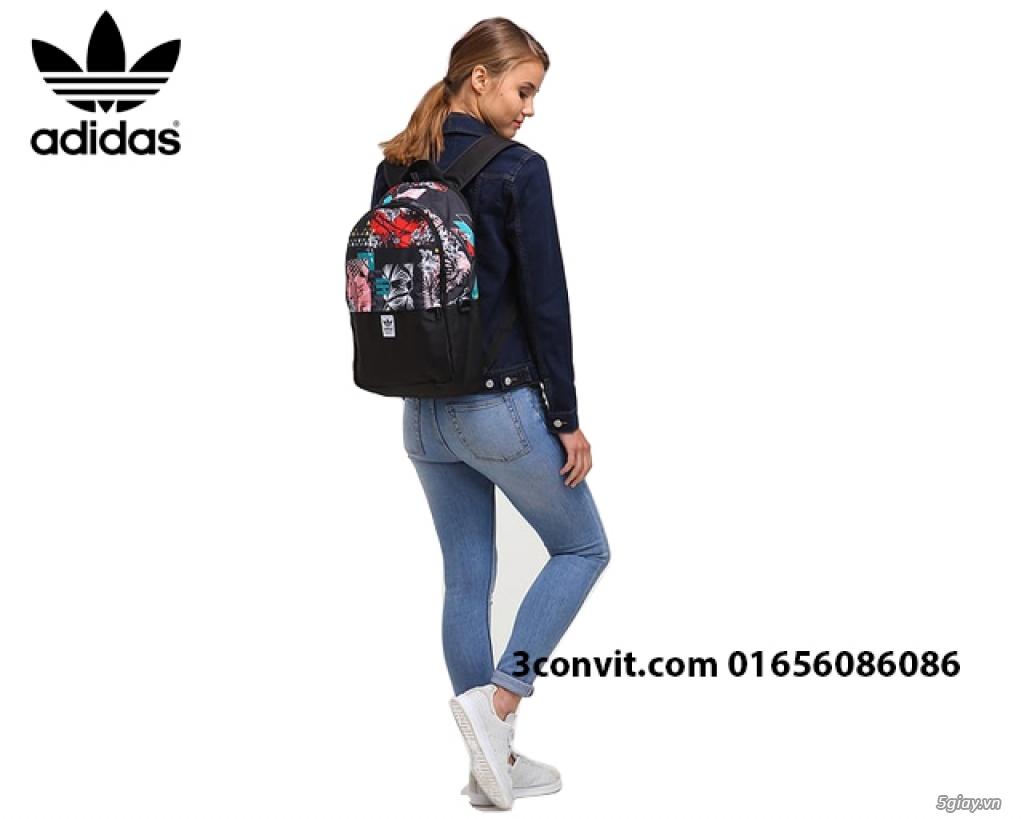 [Sale  35%]Balo-Túi Đeo MTB Các Thương Hiệu Adidas-Puma VNXK - 14