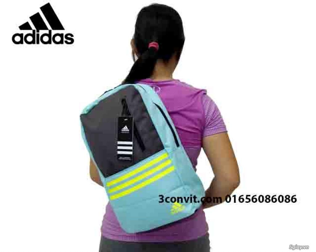 [Sale  35%]Balo-Túi Đeo MTB Các Thương Hiệu Adidas-Puma VNXK - 9