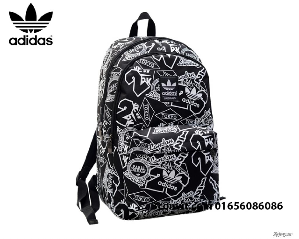[Sale  35%]Balo-Túi Đeo MTB Các Thương Hiệu Adidas-Puma VNXK - 10