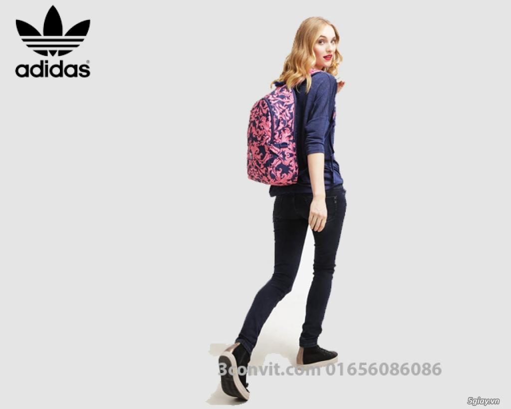 [Sale  35%]Balo-Túi Đeo MTB Các Thương Hiệu Adidas-Puma VNXK - 13
