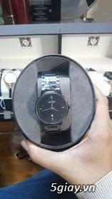 Lin's Store: Chuyên Nhận Order Mỹ Phẩm,Đồng hồ từ Mỹ - 2