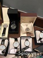 Lin's Store: Chuyên Nhận Order Mỹ Phẩm,Đồng hồ từ Mỹ