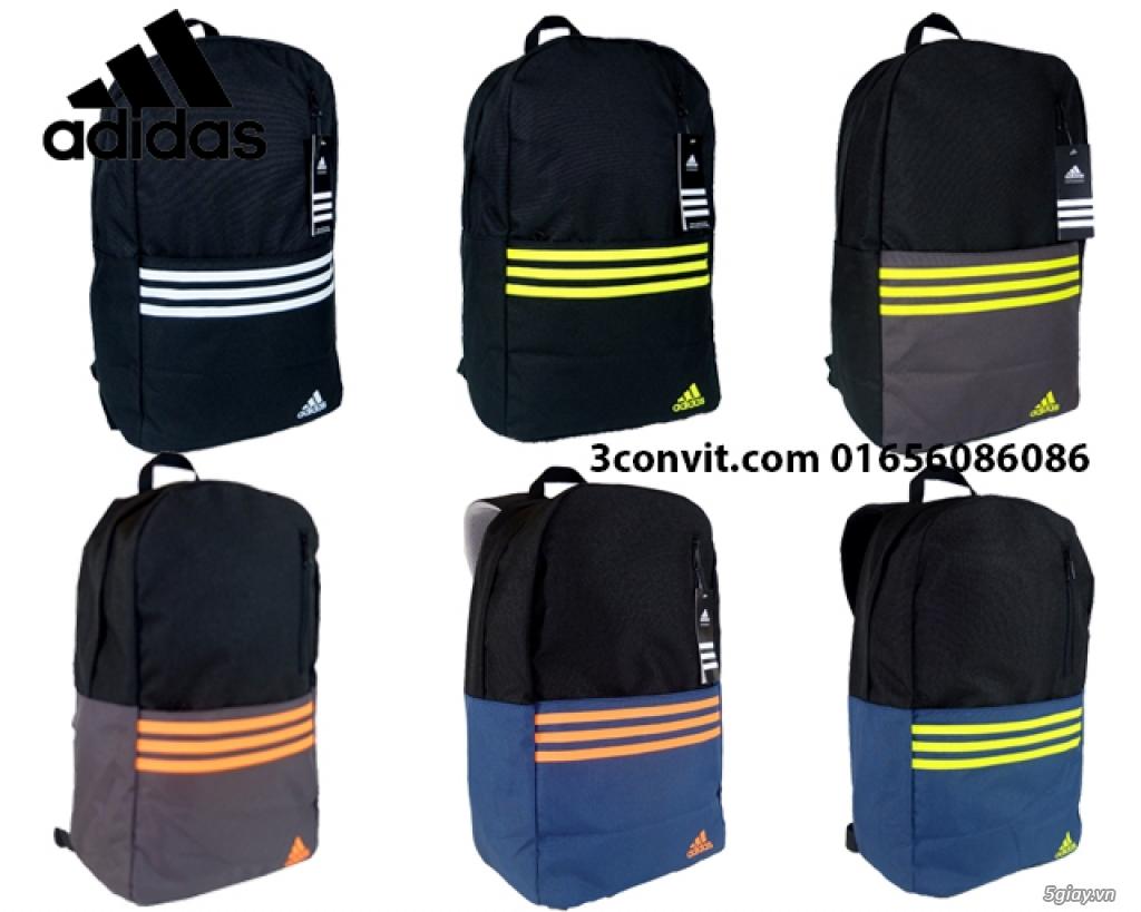 [Sale  35%]Balo-Túi Đeo MTB Các Thương Hiệu Adidas-Puma VNXK - 16