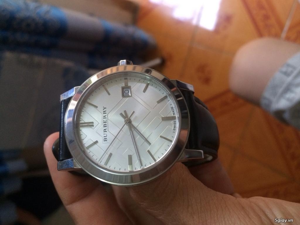 Đồng hồ bbr9008 - 3